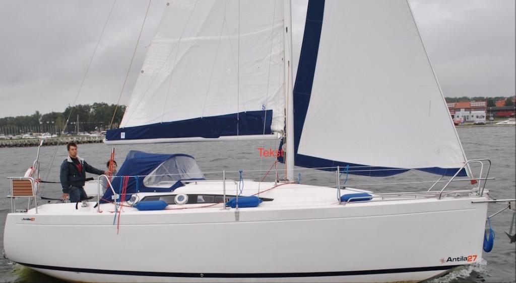 Antila-27-Kachna-1024x563