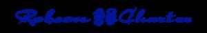 logoczarter1